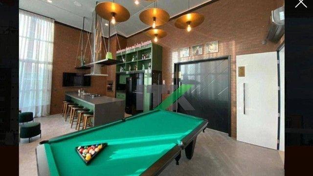Apartamento com 3 dormitórios à venda, 121 m² por R$ 1.690.000,00 - Centro - Balneário Cam - Foto 15