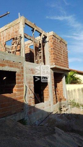Viva Urbano Imóveis - Casa no Recanto da Lagoa (Jd. Belvedere) - CA00545