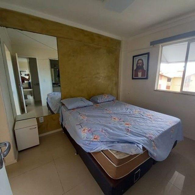 Apartamento no bairro Papicu - Foto 14