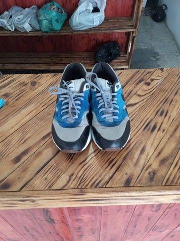 Nike Air Max 1 - Foto 2