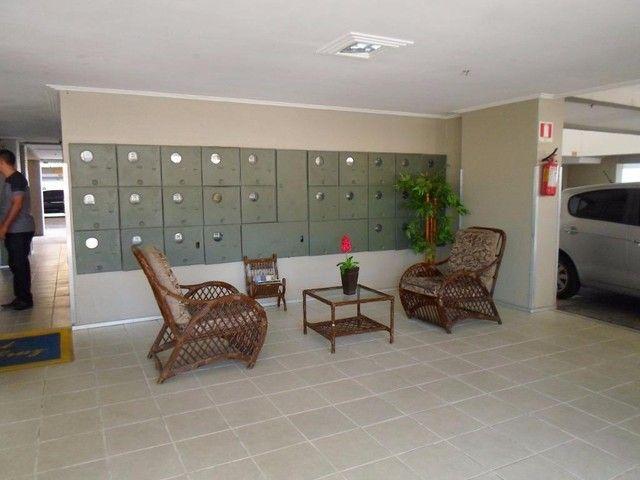 Apartamento com 3 dormitórios à venda, 65 m² por R$ 215.000,00 - Parangaba - Fortaleza/CE - Foto 16