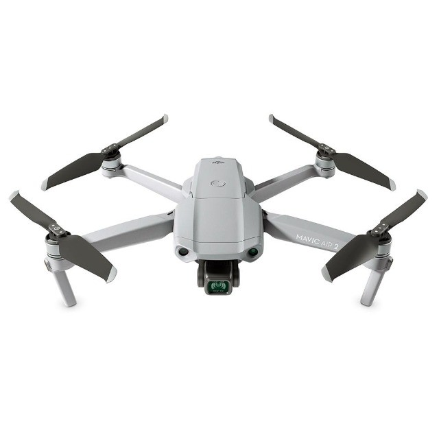 Drone DJI Mavic Air 2 (encomenda) - Foto 2