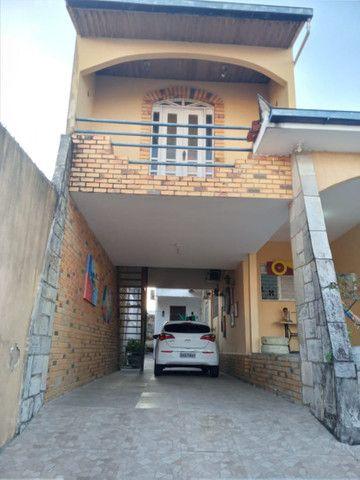 Apartamento à venda com 5 dormitórios em Bancários, João pessoa cod:008695 - Foto 2