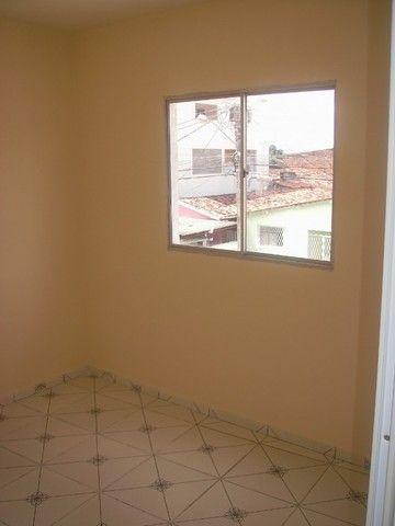 alugo apartamento em cruz das armas - Foto 11