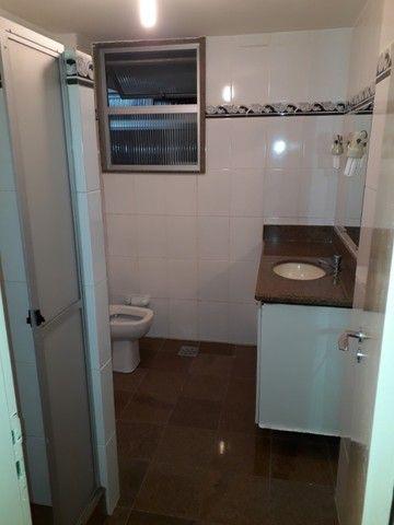 Excelente apartamento no centro de Vitoria - Centro - Foto 13