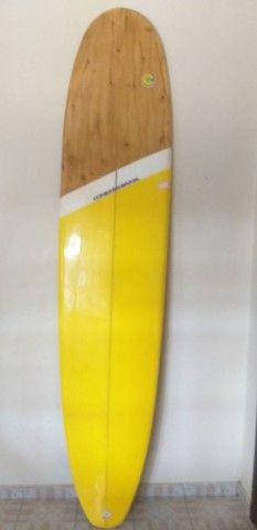 long board conexao brasil surf  nova