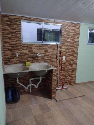 Casa para ALUGUEL- Interlagos - Foto 5