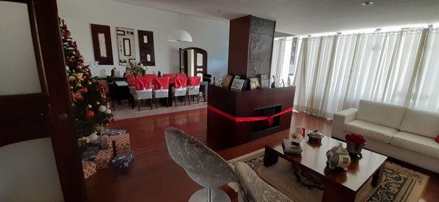 Casa à venda com 4 dormitórios em Bandeirantes, Belo horizonte cod:5254 - Foto 14