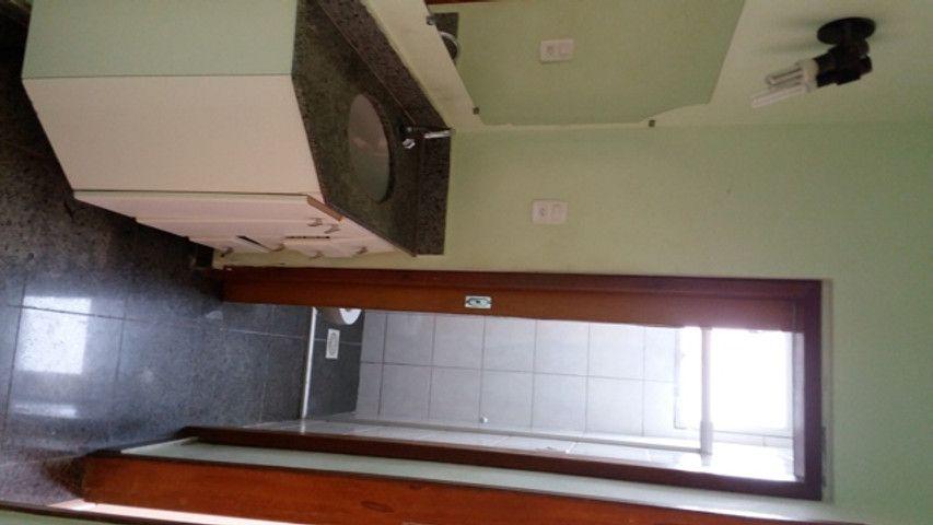 Apartamento à venda com 3 dormitórios em Manacás, Belo horizonte cod:3648 - Foto 9