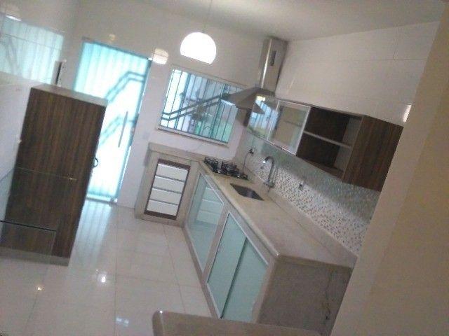 Ótima casa linear na localizada na região de Itaipuaçú!!! - Foto 6