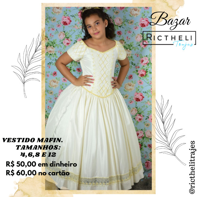 bazar rictheli trajes - Foto 6