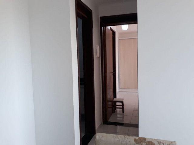 Apartamento à venda com 2 dormitórios em Jaguaribe, João pessoa cod:009250 - Foto 12