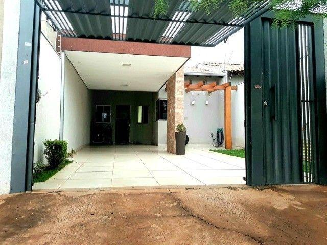 Linda Casa Tijuca Fino Acabamento com Closet