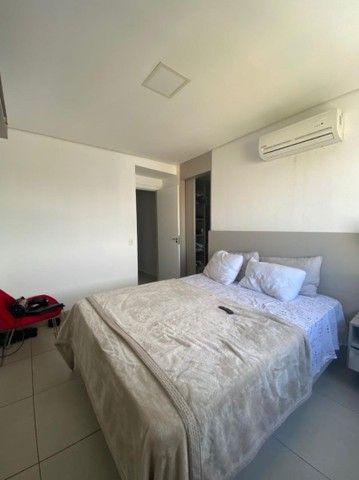 Morada do Sol com 3 suites ar e modulados pronto pra morar. - Foto 11