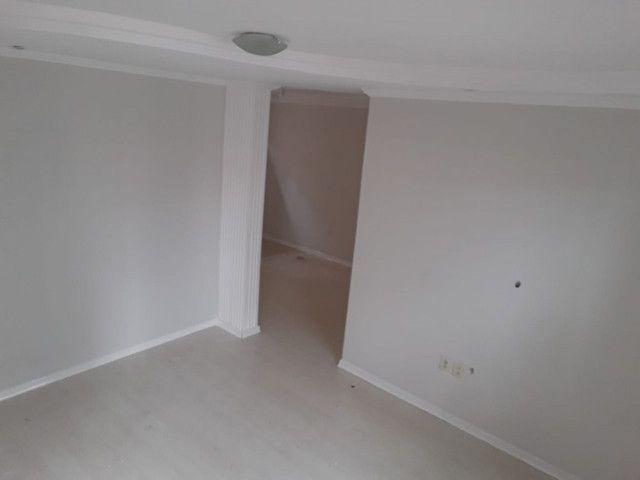 Apartamento à venda com 3 dormitórios em Bancários, João pessoa cod:006562
