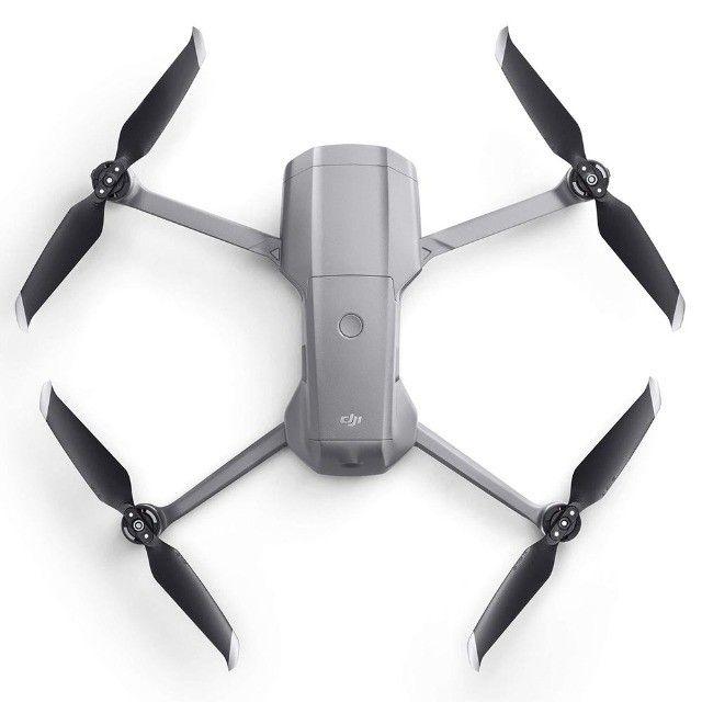 Drone DJI Mavic Air 2 (encomenda) - Foto 3