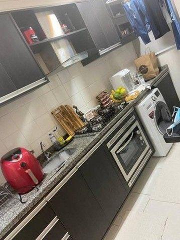 Apartamento - Porto, Cuiabá - Foto 12