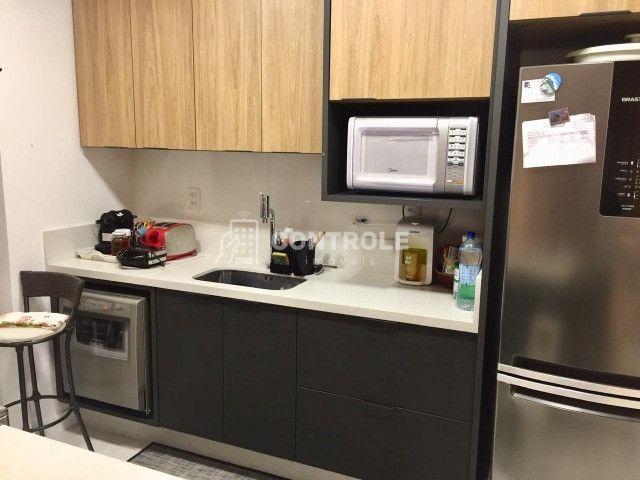 (DC) Apartamento com 3 dormitórios, sendo 01 suíte, 2 vagas no Estreito - Foto 7
