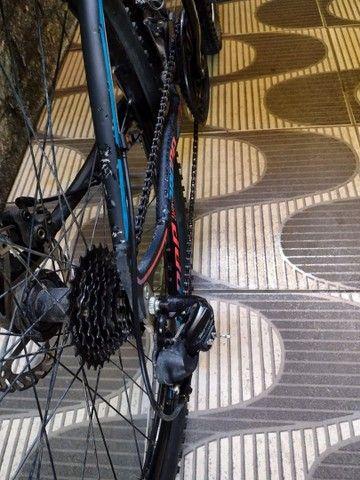Bike dropp - Foto 2