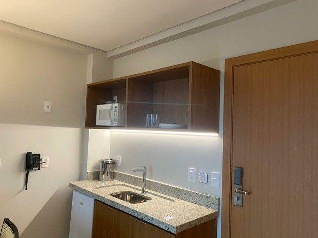 Apartamento Salinas Exclusive Resort - Foto 4