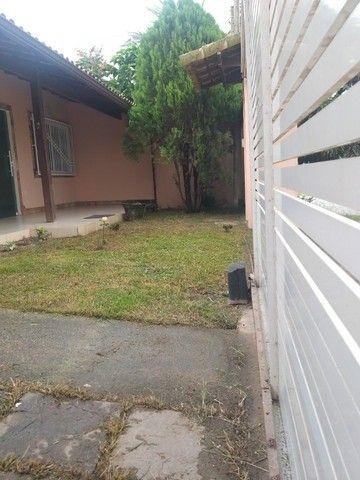 Ótima casa linear na localizada na região de Itaipuaçú!!! - Foto 9