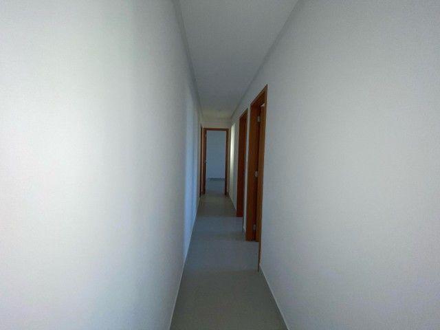 Apartamento com 3 quartos na Prata em Campina Grande - Foto 12