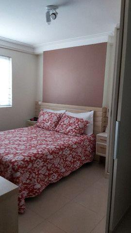 Apartamento na QSA 04 Taguatinga - Sul  - Foto 11