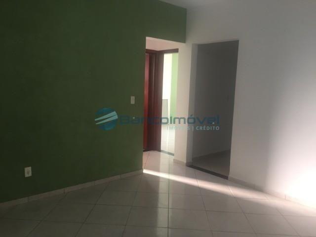Apartamento para alugar com 2 dormitórios em Jardim ypê, Paulínia cod:AP01908 - Foto 2