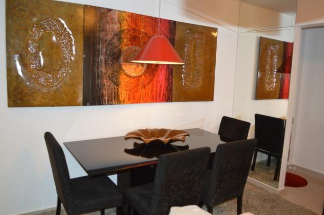 Apartamento Mobiliado 1Quarto Setor Bueno Neo Bueno