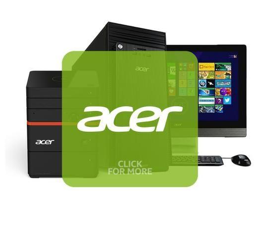 Assistência técnica autoriza Acer Manaus