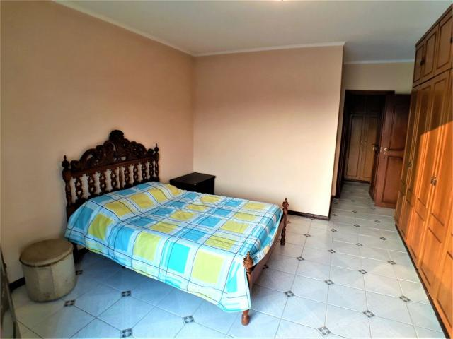 Casa à venda com 4 dormitórios em Jardim franca, São paulo cod:170-IM184549 - Foto 12