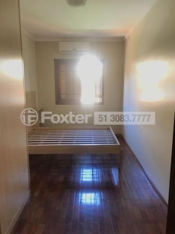 Casa à venda com 3 dormitórios em Tristeza, Porto alegre cod:181420 - Foto 20