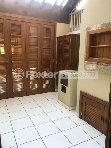 Casa à venda com 3 dormitórios em Tristeza, Porto alegre cod:181420 - Foto 7