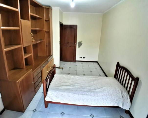 Casa à venda com 4 dormitórios em Jardim franca, São paulo cod:170-IM184549 - Foto 16