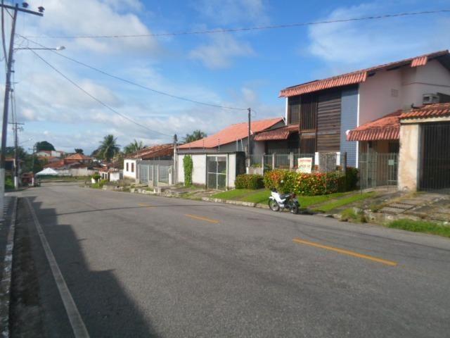 Vendo Casa em Salinas com Ótima Localização - Foto 2