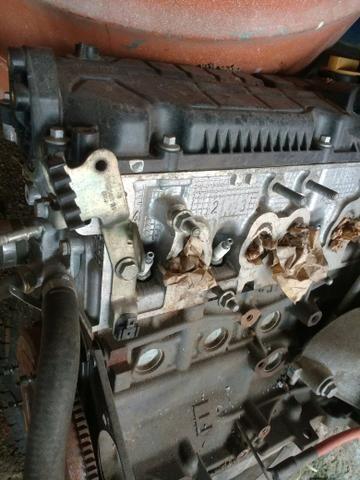Motor Corsa 1.0, Rocam 1.0, Fire 1.4, i torq 1.8, Civic 2.0 2014 - Foto 2