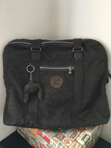 508dda6fd Kipling - Bolsa para Notebook - Bolsas, malas e mochilas - São ...