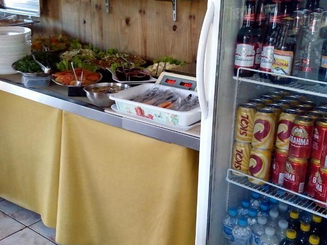 Restaurante e Petiscaria - Foto 10