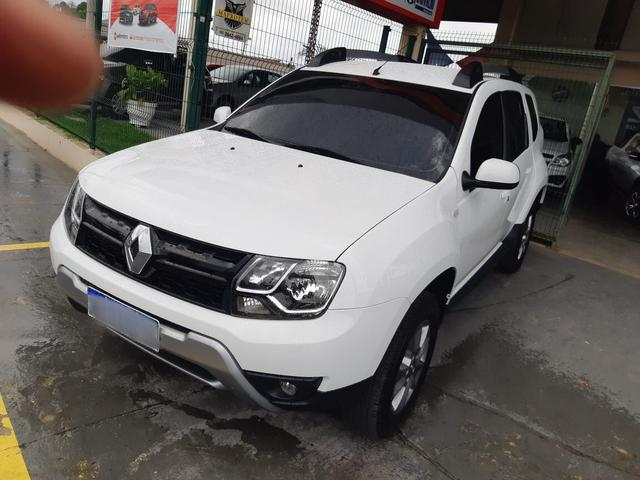 Duster dinamic 18/19