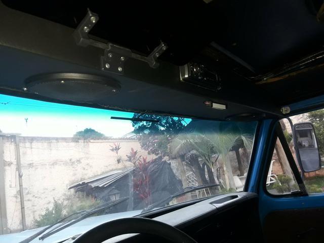 Caminhão F 4000 - Foto 5