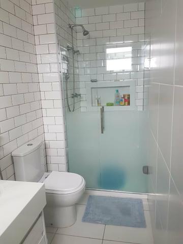 Excelente apartamento duplex itaigara - Foto 10