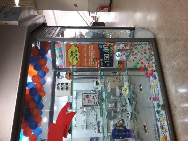 Ponto comercial loja shopping Piedade Centro de Salvador - Foto 3