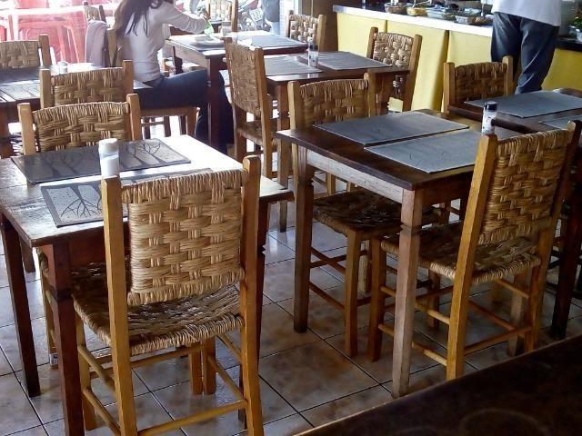 Restaurante e Petiscaria - Foto 12