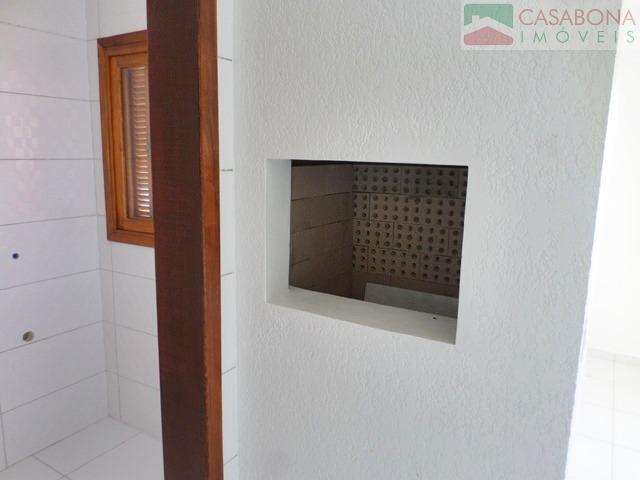 Cód. 670 - Casa em Arroio do Sal - Praia Pérola - Foto 10