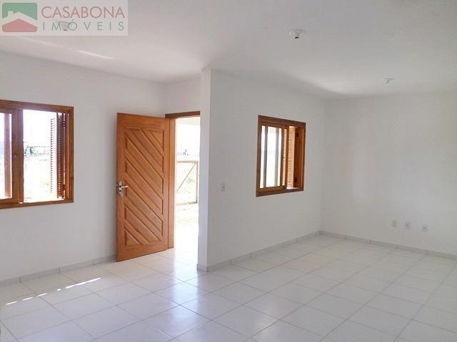 Cód. 670 - Casa em Arroio do Sal - Praia Pérola - Foto 5