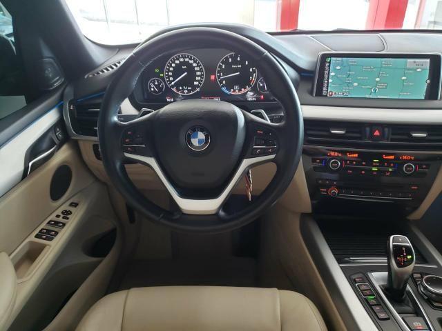 X5 Full xdrive 35i 306 cv bi turbo gasolina - Foto 3