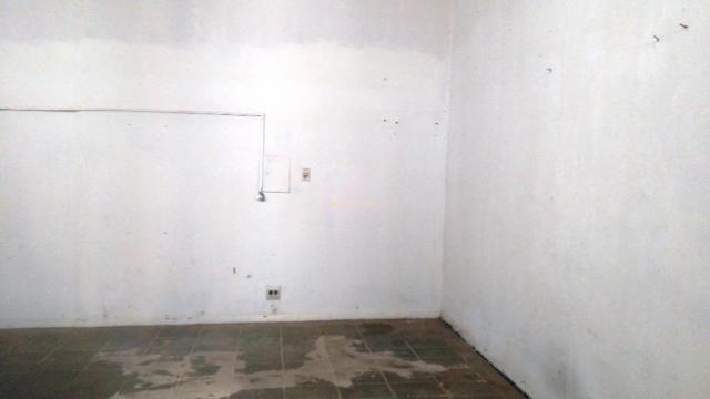 Salão à venda, 260 m² por r$ 450.000,00 - centro - rio claro/sp - Foto 9