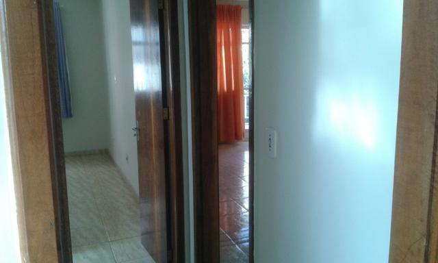 Apartamento com três dormitórios e espaço gourmet - Foto 10