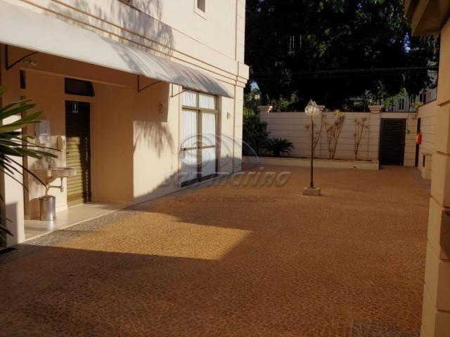 Apartamento à venda com 3 dormitórios em Centro, Jaboticabal cod:V4468 - Foto 10