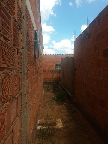 Casa 1qt Shsn trecho 3 (Oportunidade) Cei-DF - Foto 14